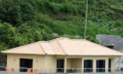 Ponta Delgada - House - Casa Ladeira