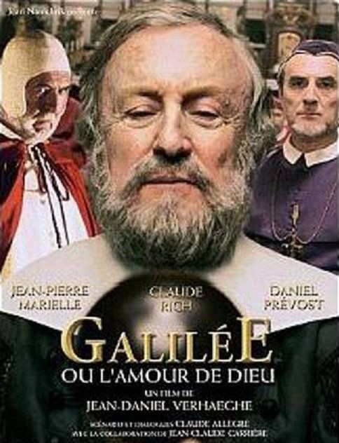 Galilee_ou_lamour_de_dieu 2005 French TvRip mp4