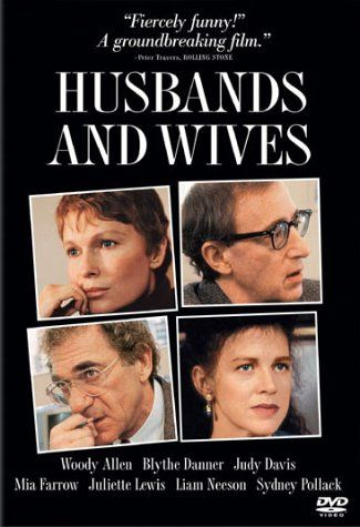 Husbands and Wives 1992 MULTi 1080p WEBRiP x264-GLaDOS