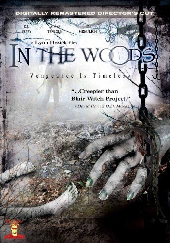 In the wood (2000) Truefrench DVDRIP MPEG2 AC3