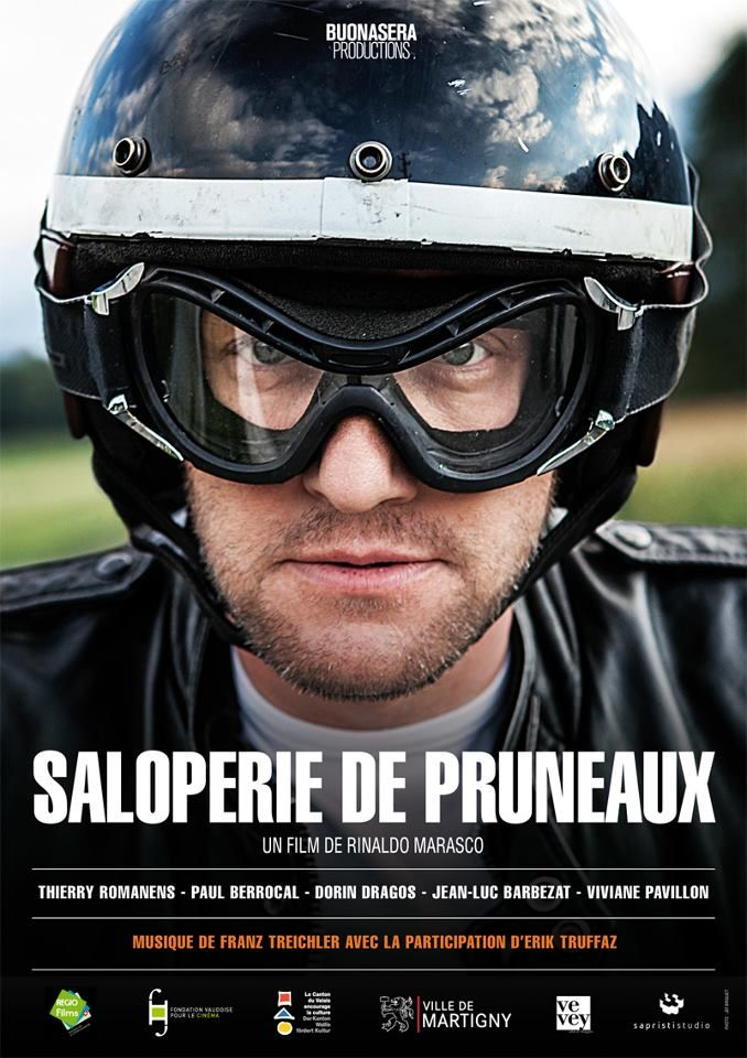 Saloperie de pruneaux 2012 WEBRip 720p x264 NoTag