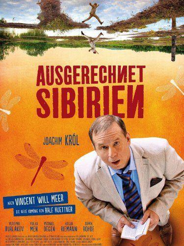 Bienvenue en Sibérie 2015 FRENCH TVRipHD 720P x264