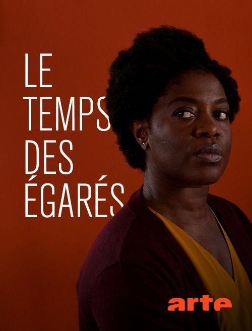 Le temps des égarés 2017 FRENCH 1080p HDTV x264-DoTsY