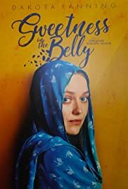 Sweetness In The Belly 2020 720p VOSTA WEBRip 800MB x264-GalaxyRG