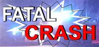FATAL: Semi-Truck Collides with a Car on Interstate 75 in Southern Kentucky