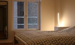 De Panne - Apt 2 Slpkmrs/Chambres - Maligima