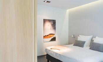 Gent - Bed & Breakfast - Bed & Breakfast Marcel de Gand