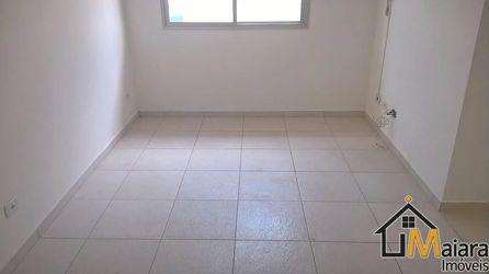 Apartamento Padrão Itaguá com 55 m2 referência: 21640