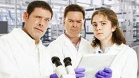 CDC Still Baffled People Are Paying Attention To Them