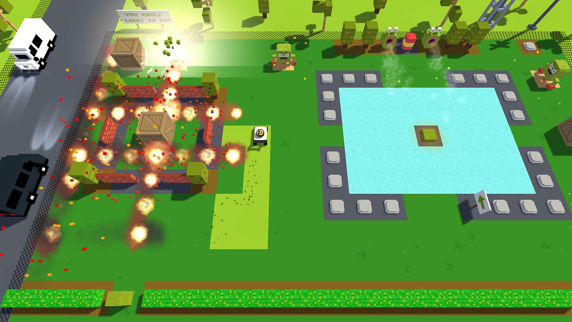 grass-cutter-mutated-lawns-screenshot-01-ps4-us-10july2019?$native_nt$