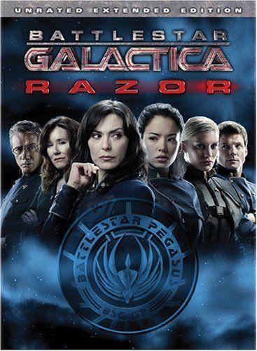 Battlestar_Galactica_Razor.jpg