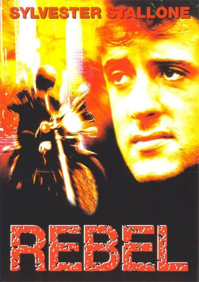 Rebel  (1970) Truefrench DVDRIP MPEG2 AC3