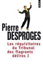 Les_Requisitoires_du_Tribunal_des_flagrants_delires.jpg
