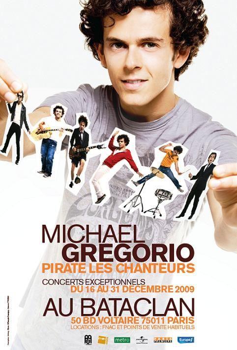 Michael_Gregorio_pirate_les_chanteurs.jpg