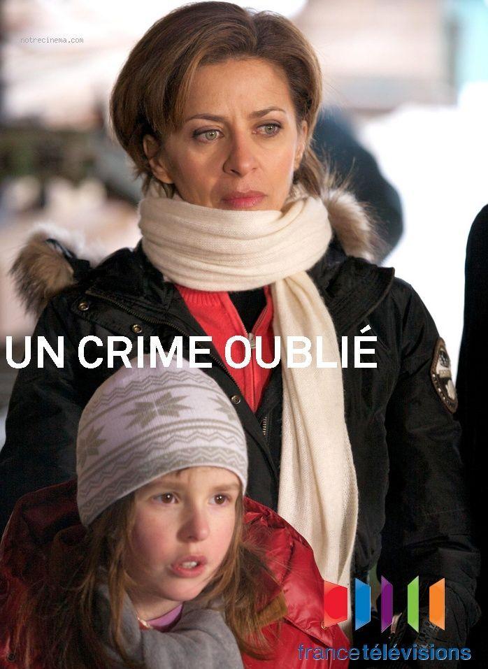 Un_crime_oublie.jpg