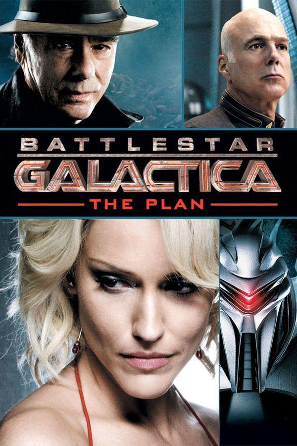 Battlestar_Galactica_The_Plan.jpg