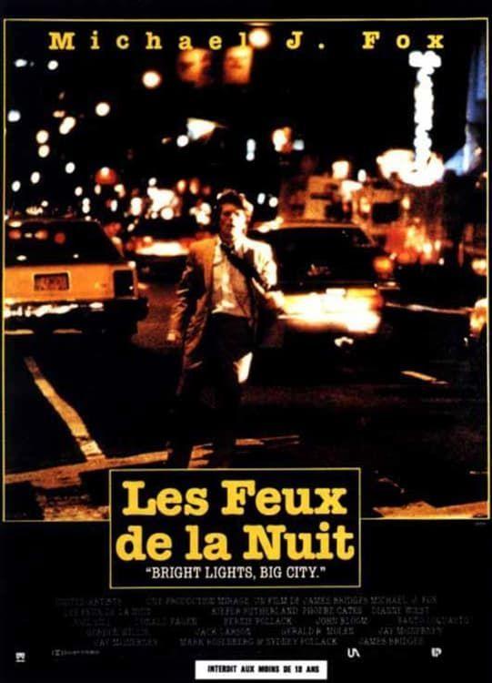 Les Feux de la Nuit 1988 HDlight 1080p FR EN X264 AAC-mHDgz