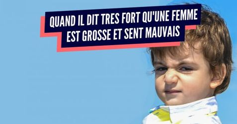 top, choses, enfants, mettent, adultes