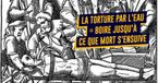 Top 10 des pires méthodes de torture de l'Inquisition espagnole