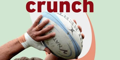 rugby, podcast, crunch, equipe, kolbe