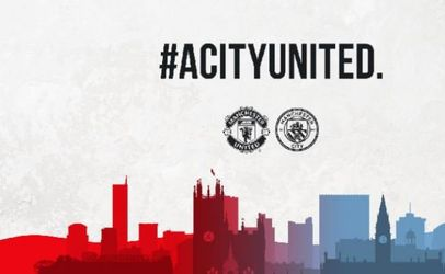manchester, united, city