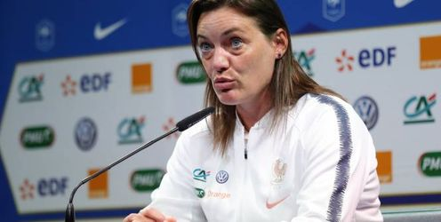 foot, bleues, corinne, diacre, conference, presse