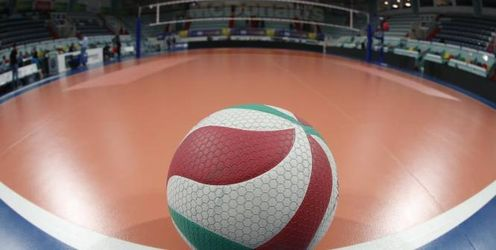 volley, ligue, mulhouse