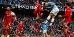 Foot - Cup - Cup : Manchester City se qualifie tranquillement contre Fulham