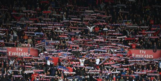 Foot - Super Ligue - L'ANS s'oppose à son tour à la Super Ligue