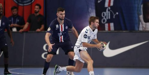 hand, lidl, starligue, toulouse