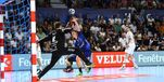 Hand - Lidl StarLigue - Montpellier bat Tremblay et monte sur le podium de la Lidl Starligue