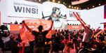 Esport - OWL - Esport - Overwatch League : Une finale Vancouver - San Francisco
