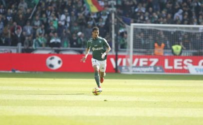 asse, transferts, william, saliba, arsenal, rapproche