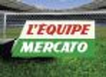 sports, replay, equipe, mercato, aout