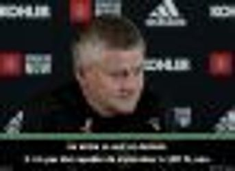 ang, foot, man, solskjaer, pogba, ole, gunnar, manchester, united, paul, miracle, conference, presse, vendredi, explique, devrait