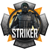 Striker Multi-Mod Package