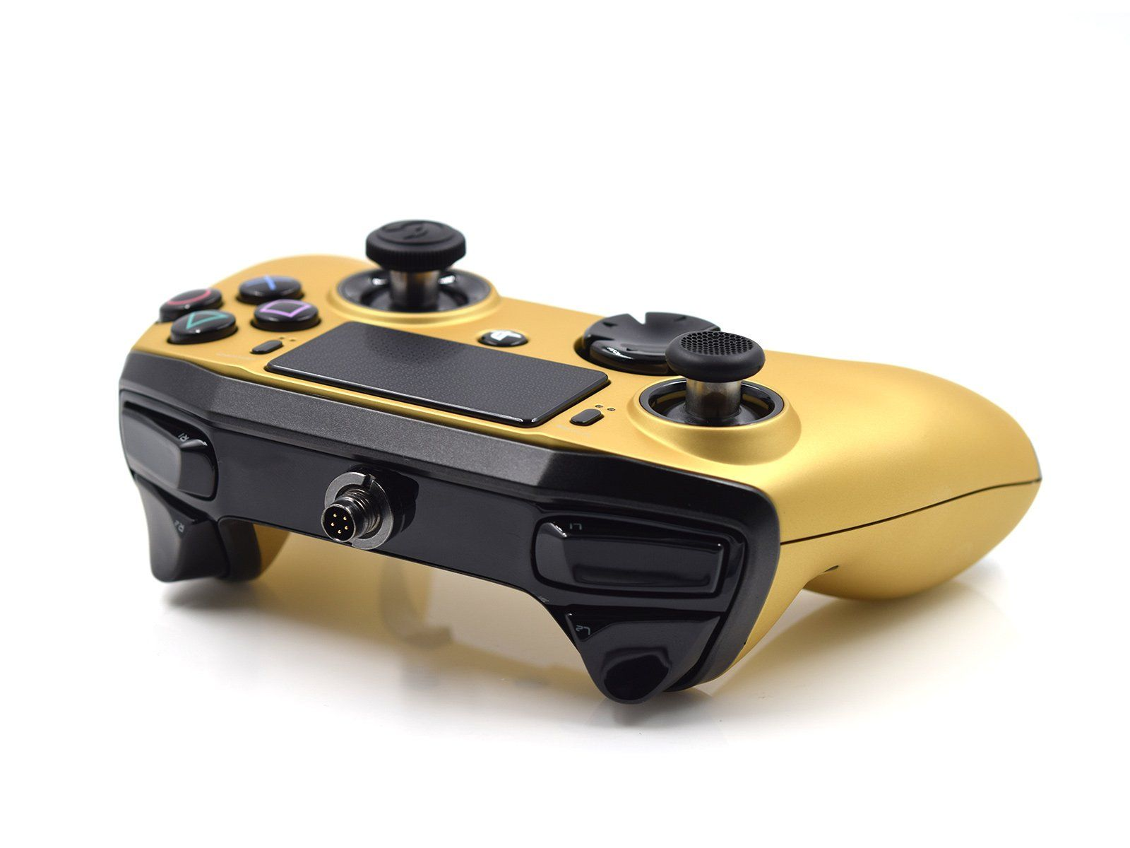 Nacon Revolution Pro Controller Front Side Up