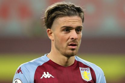 aston, villa, fantasy, premier, league, jack, grealish