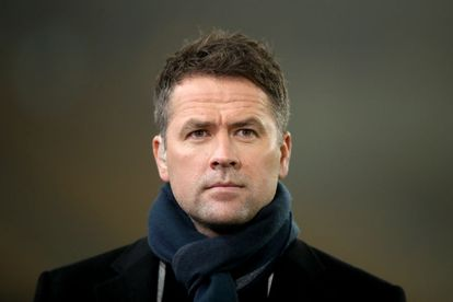michael, owen, champions, league, atletico, madrid, chelsea