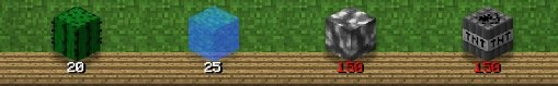 minecraft-tower-defence-traps