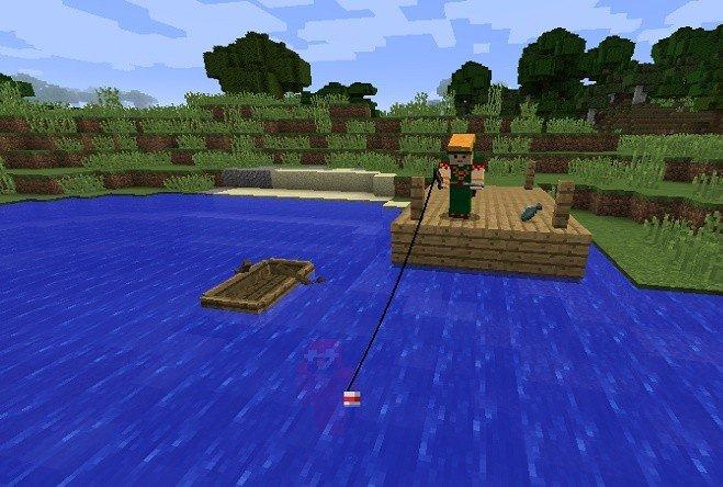 snapshot 16w43a minecraft 1.11