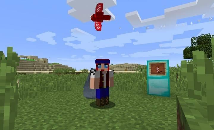 snapshot 16w50a minecraft 1.11.1