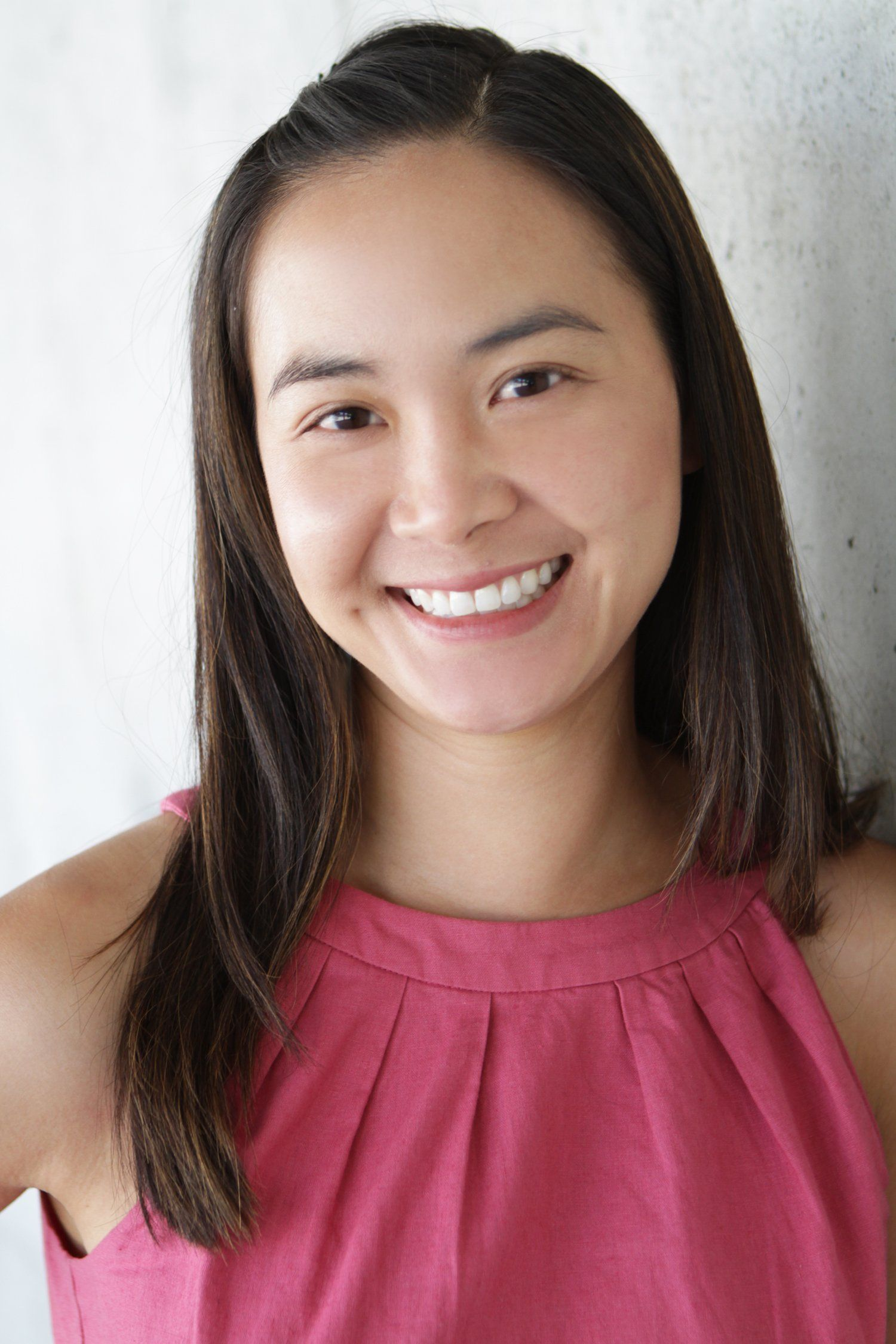 Helen Chiang nowy szef minecraft w microsoft