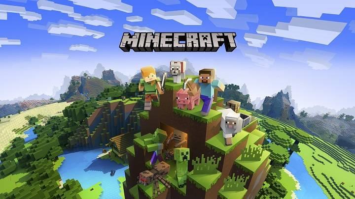 Minecraft nowy szef studia w microsoft