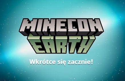 minecon 2017