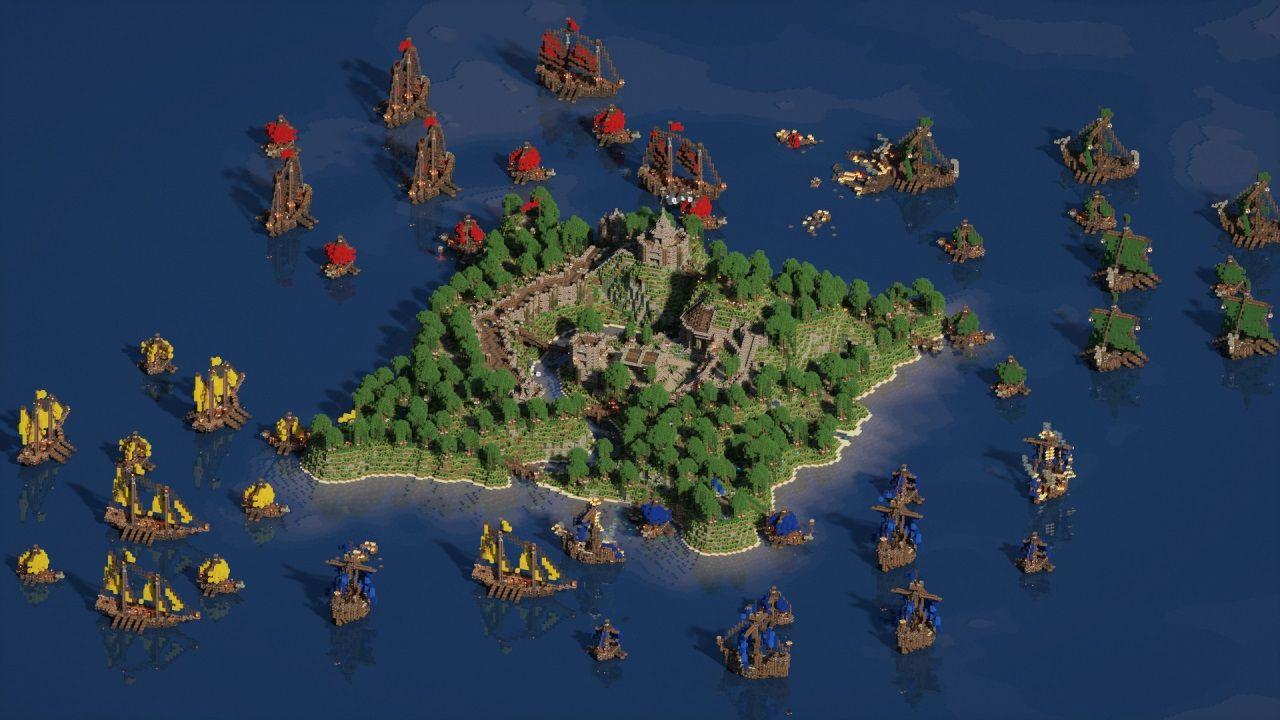 frajda z gry w minecraft img 1