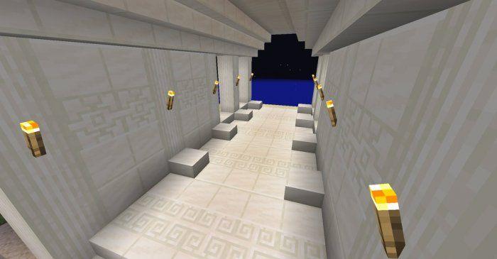 bloki kwarcu piasek rzezbione bloki minecraft 1.13