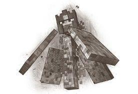 mob d minecon earth minecraft