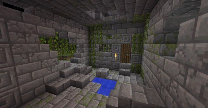 pnacza 1.13 minecraft