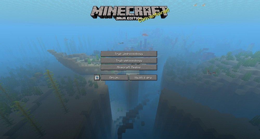 pobierz launcher minecraft 1.13